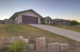 Picture of 3 Cypress Pines Drive, Miles QLD 4415