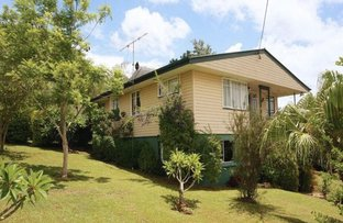 Picture of 22 POST OFFICE LANE, Kilcoy QLD 4515