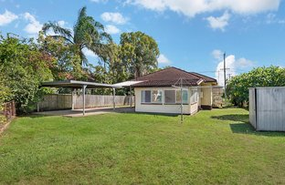 Picture of 20 Kirby Road, Aspley QLD 4034