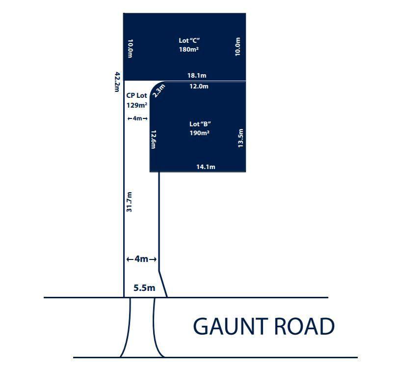 5B Gaunt Road, Spearwood WA 6163, Image 0