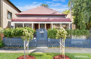 Picture of 36 Zadoc Street, Lismore NSW 2480