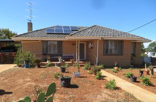 Picture of 16 Forrest Street, Quairading WA 6383