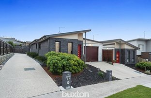 Picture of 1/9 Nedlands Drive, Highton VIC 3216