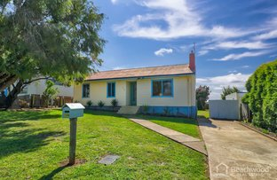 Picture of 136 Parker Street, Devonport TAS 7310