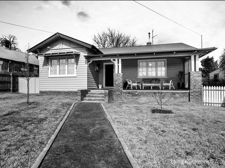 156 Brown Street, Armidale NSW 2350, Image 0