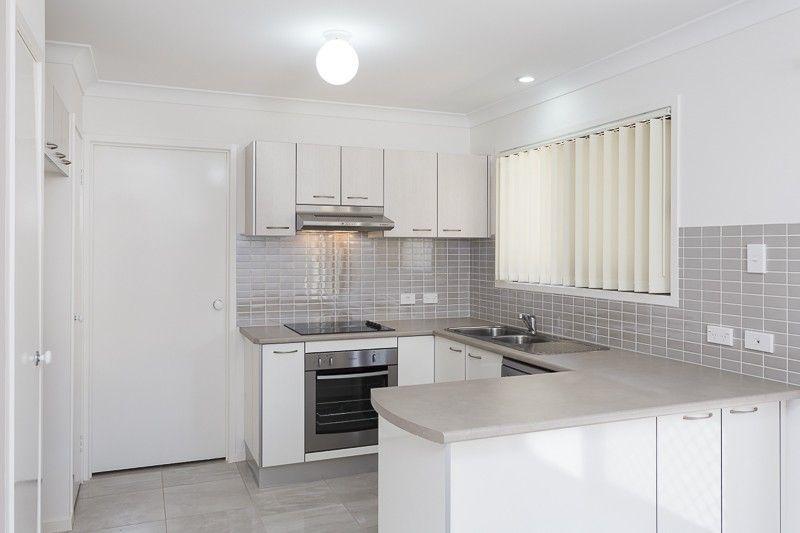 Lot 01 01/120 Duffield road, Kallangur QLD 4503, Image 2