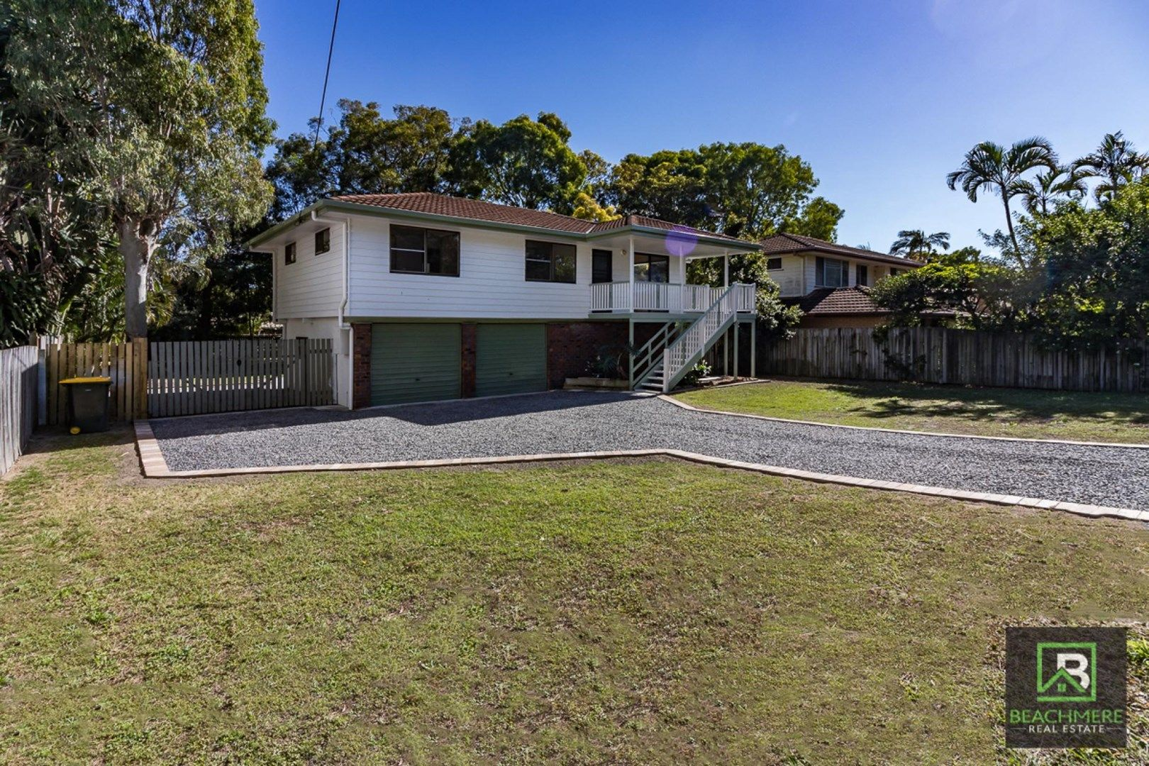 Beachmere QLD 4510, Image 0