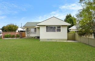 Picture of 1 Noelene Street, Fairfield West NSW 2165