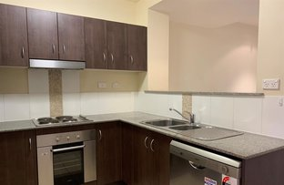 Picture of 337/2-8 Rigg Street, Woree QLD 4868