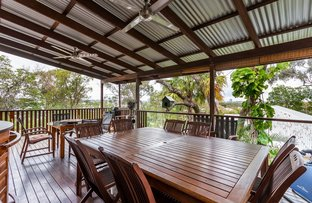 Picture of 27 Hall Avenue, Norman Park QLD 4170