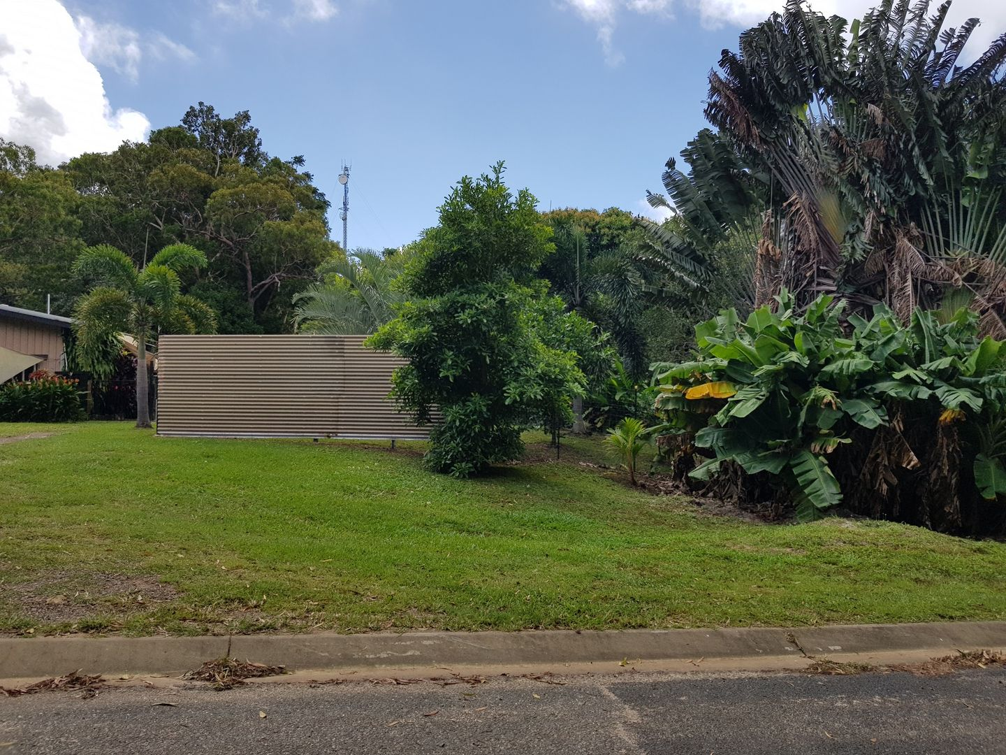13-15 Newman Street, Cooktown QLD 4895, Image 1