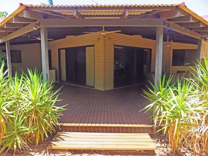25 Kapang Drive, Cable Beach WA 6726, Image 1