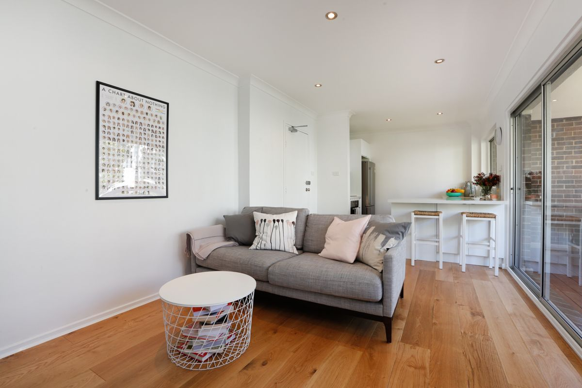 9/20 Cassia Street, Dee Why NSW 2099, Image 0