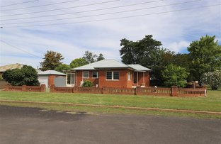 Picture of 104 Russell Street, Tumut NSW 2720