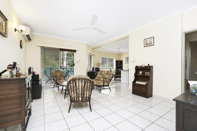 Picture of 9/1 Lambell Terrace, LARRAKEYAH NT 0820