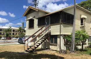 Picture of 4B CHARLES STREET, Cairns City QLD 4870