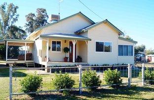Picture of 77 Warialda Street, Pallamallawa NSW 2399