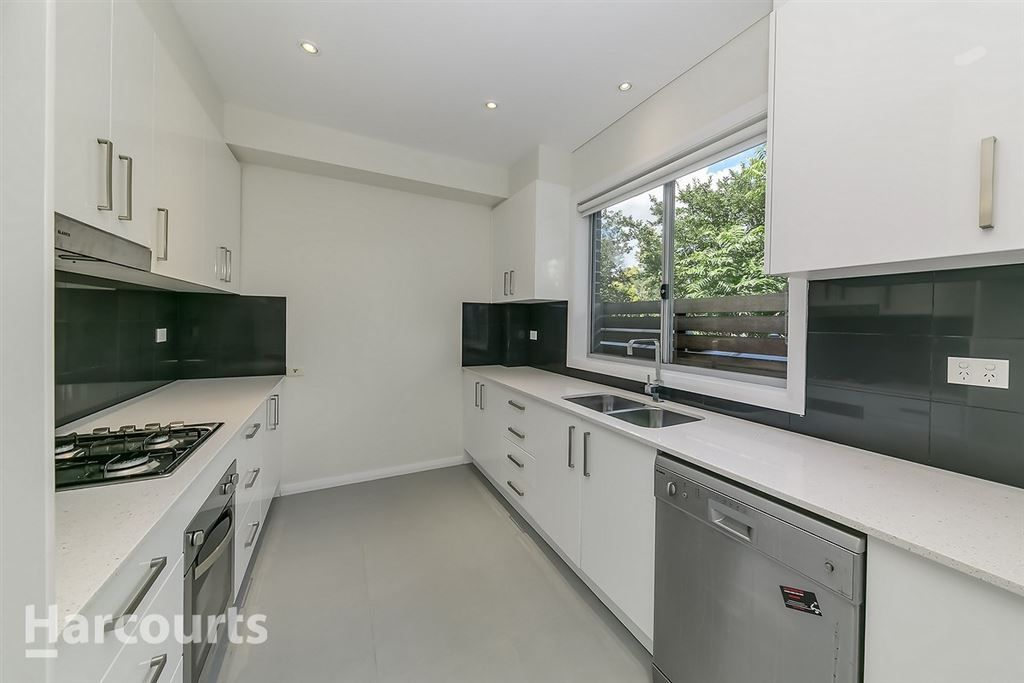 12 Linden Grove, Ermington NSW 2115, Image 2