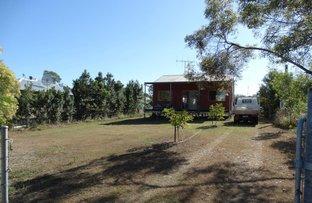 Picture of 23 Starkey Street, Avondale QLD 4670