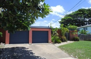 Picture of 2 Gena Court, Mundingburra QLD 4812