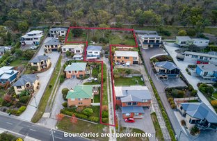 Picture of 172A Derwent Avenue, Lindisfarne TAS 7015