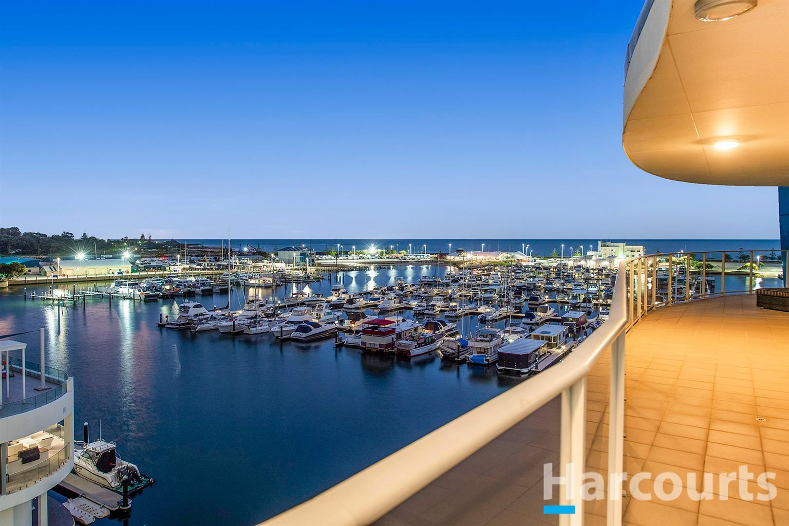 36/15 The Palladio, Mandurah WA 6210, Image 0