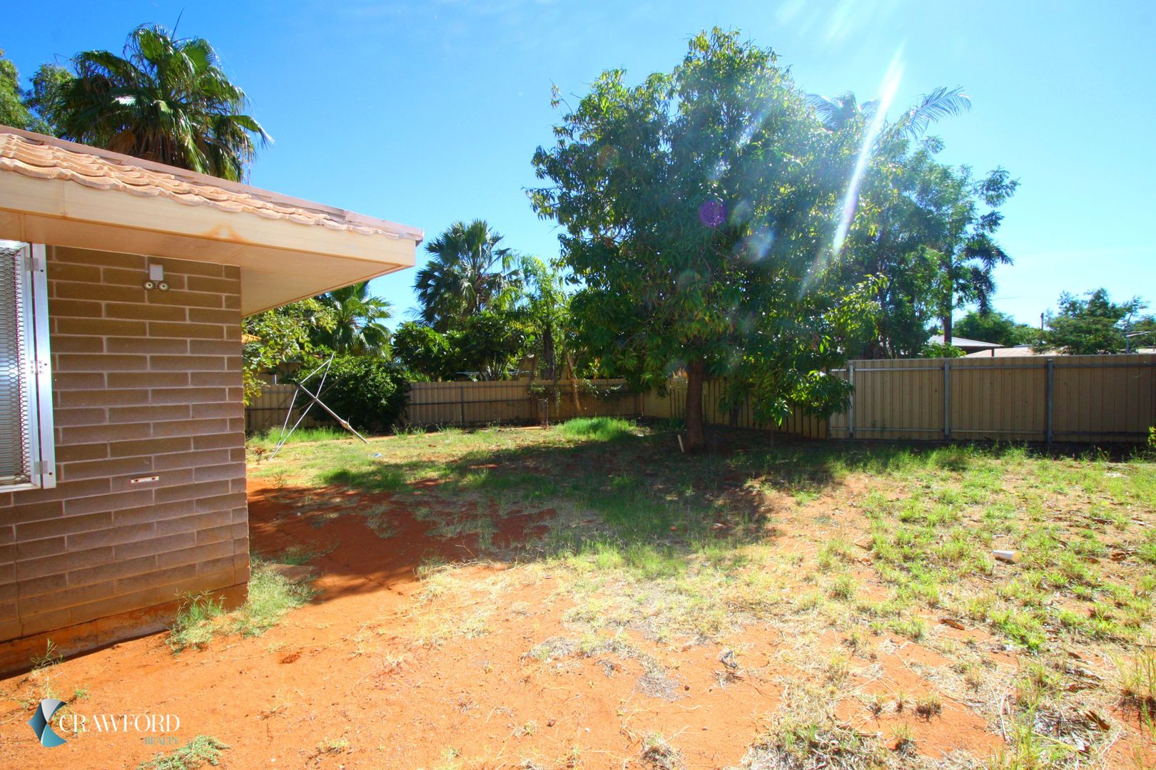 52 Bottlebrush Crescent, South Hedland WA 6722, Image 0