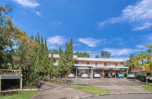 Picture of 1/10 Corowa Court, Mooloolaba QLD 4557