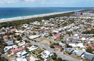Picture of 7 Thunderbird Drive, Bokarina QLD 4575