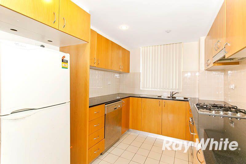 12/17 MacMahon Street, Hurstville NSW 2220, Image 0