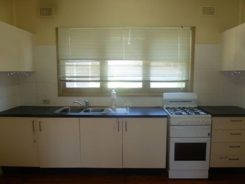108 Rawson Road, Greenacre NSW 2190, Image 1