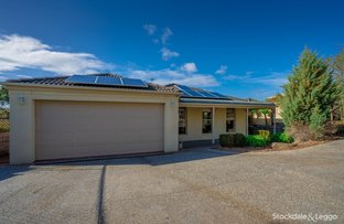 Picture of 19 Lamplight Way, Attwood VIC 3049