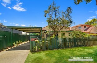 Picture of 25 Mercury Street, Beverly Hills NSW 2209