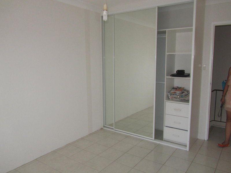 18/277 Park Rd, Berala NSW 2141, Image 1