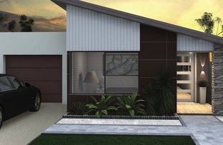 Lot/22 Wakefield Parkway *Last Lots Available, Wakerley QLD 4154