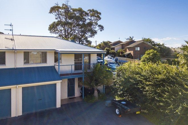 Picture of 3/87 North Street, ULLADULLA NSW 2539