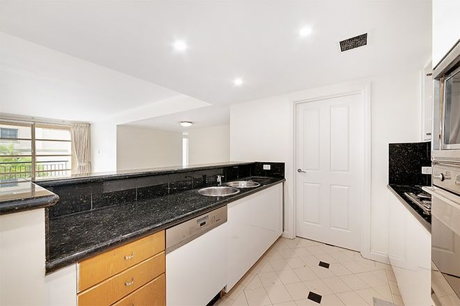 Picture of 23/809-823 New South Head Road, ROSE BAY NSW 2029
