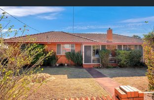 Picture of 3 Merryl Street, South Toowoomba QLD 4350