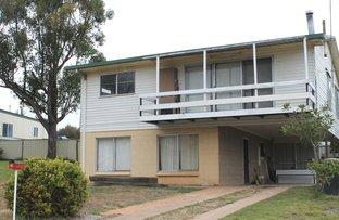 3 Cooyal Street, Gulgong NSW 2852