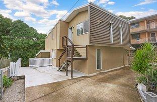 Picture of 16A Central Avenue, Paddington QLD 4064