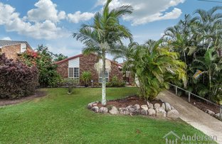 Picture of 8 Huntington Drive, Kallangur QLD 4503