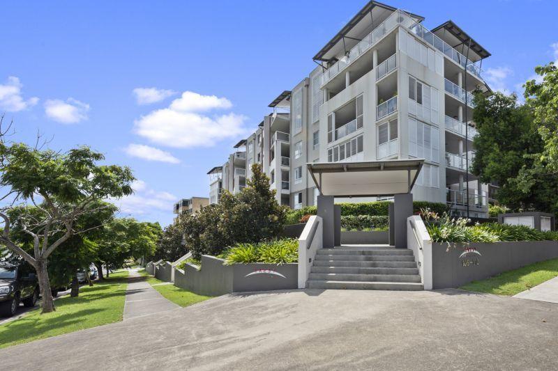 106 Bonney Avenue, Clayfield QLD 4011, Image 0