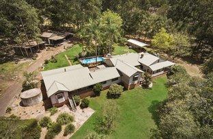 Picture of 319 Tumbi Road, Wamberal NSW 2260
