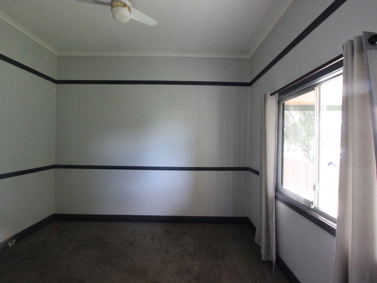 79 Church Street, Cessnock NSW 2325, Image 1