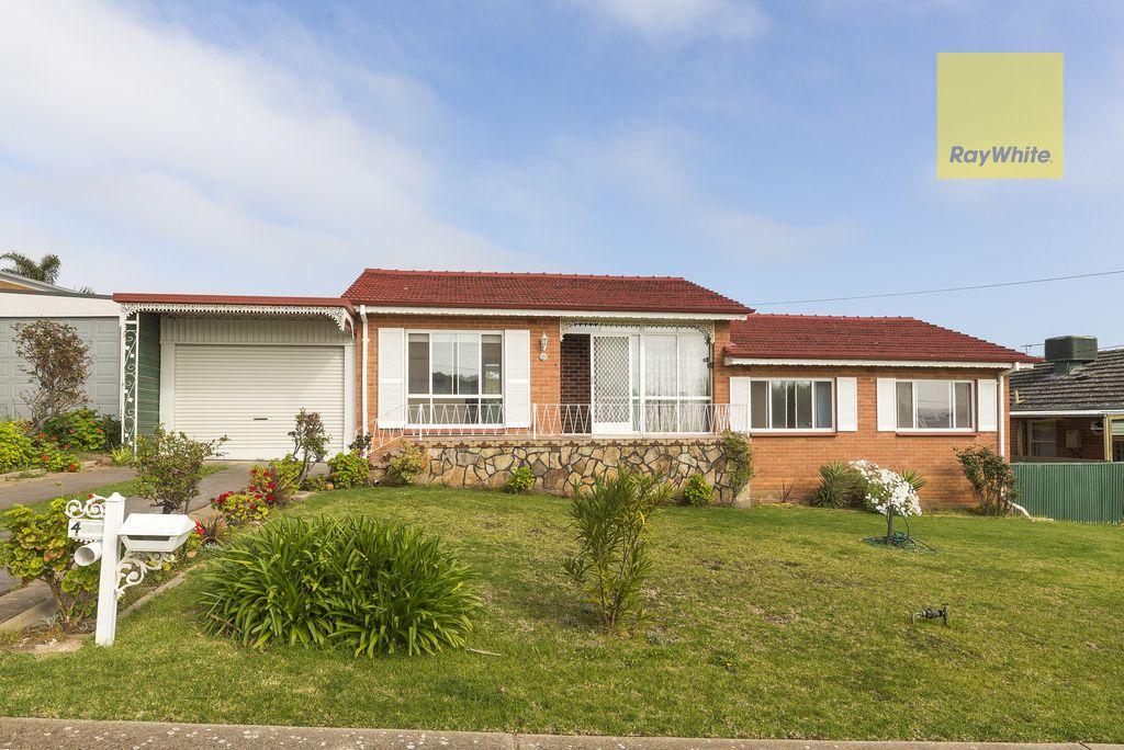 4 Braeside Avenue, Seacombe Heights SA 5047, Image 0