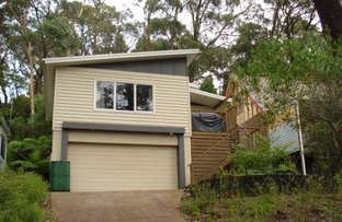 Picture of 39 Dell Street, Blackheath NSW 2785
