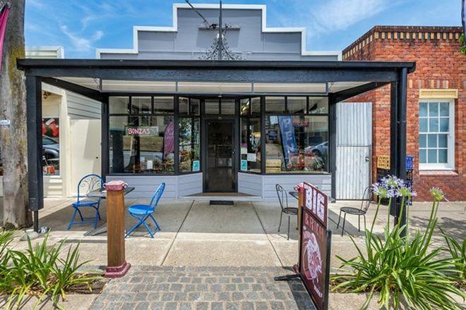 Picture of 75 Cowper Street, STROUD NSW 2425