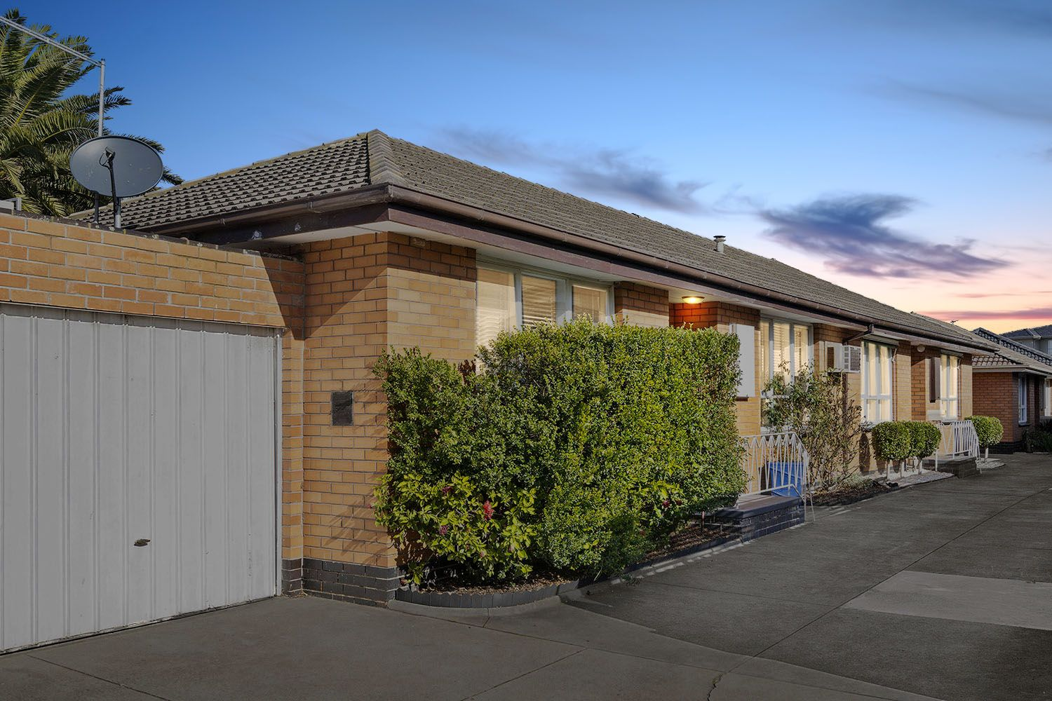 4/20 Bay Street, Mordialloc VIC 3195, Image 2