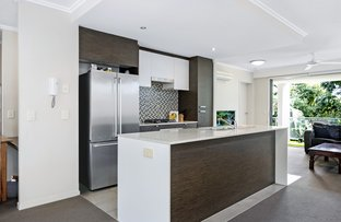 Picture of 9/154 Musgrave Avenue, Southport QLD 4215