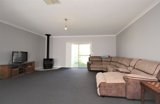 Picture of 187 Sutton Street, Cootamundra NSW 2590